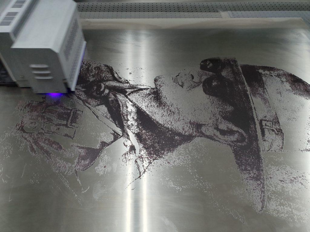 stainless uv print 1